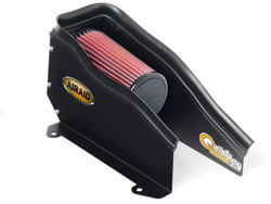 AIR-200-133 Performance Air Intake System