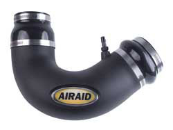 AIR-250-915 AIRAID Modular Intake Tube