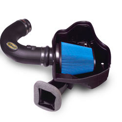 AIR-253-305 Performance Air Intake System