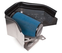 AIR-253-315 Performance Air Intake System