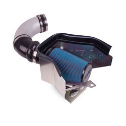 AIR-253-325 AIRAID Intake Kit