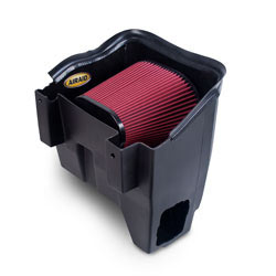 AIR-300-283 Performance Air Intake System