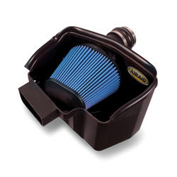 AIR-403-260 Performance Air Intake System