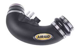 AIR-450-946 AIRAID Modular Intake Tube