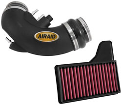 AIR-451-732 Junior Air Intake System