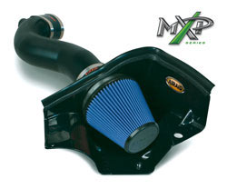AIR-453-304 AIRAID Intake Kit