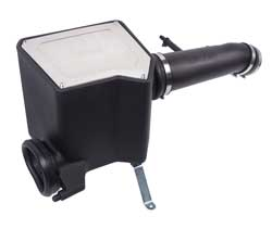 AIR-510-340 Performance Air Intake System
