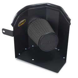AIR-512-179 Performance Air Intake System