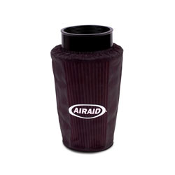 filter wrap for AIRAID 202-207 Cold Air Intake System for 1996-2000 GM Trucks