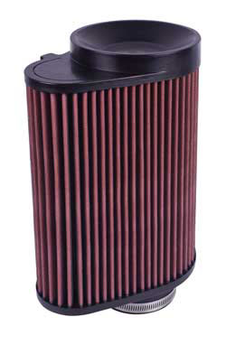 AIR-800-504 Replacement Air Filter