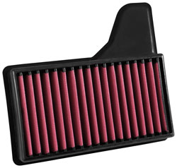 AIR-851-344 Replacement Air Filter