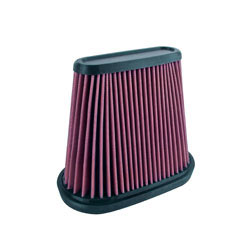 AIR-861-162 Replacement Dry Air Filter