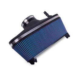 AIR-863-042 Replacement Dry Air Filter