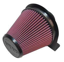 AIRAID 100-202 universal air filter