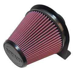 AIRAID 100-203 universal air filter