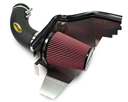 2015 Ford Mustang AIRAID Cold Air Intake