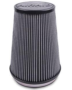 2015 Ford Mustang Intake Filter