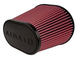 2015 Ford F150 AIRAID Air Intake Filter 720-243
