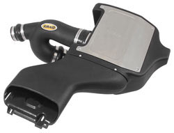 FORD F150 Air Intake