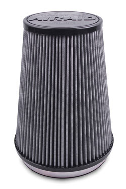 AIRAID 700-450TD track day air filter