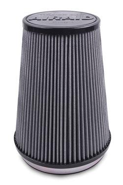 AIRAID 700-450TD track day air filter