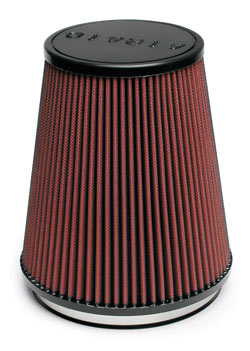 700-461 premium oiled AIRAID air filter
