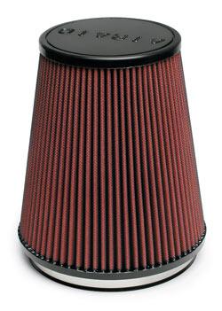 700-461 premium oiled AIRAID air filter