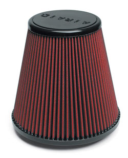 AIRAID DODGE RAM Cold Air Intake Air Filter