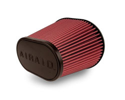AIRAID Intake Filter