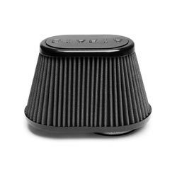 AIRAID 722-431 washable and reusable air filter