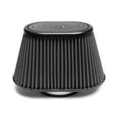 722-440 air filter with the 302-117 intake system