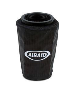 AIRAID dry filter wrap