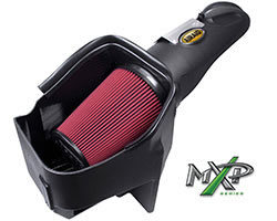 2011-2015 Ford F250/F350/F450 SUPER DUTY 6.7L Power Stroke Scorpion diesel AIRAID air intake