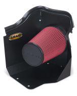 200-168 AIRAID Performance Air Intake System