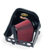 300-139 AIRAID Performance Air Intake System