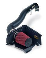 310-164 AIRAID Performance Air Intake System