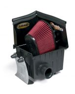 400-121 AIRAID Performance Air Intake System