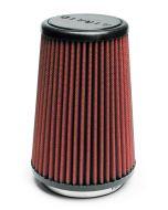 700-430 AIRAID Universal Air Filter