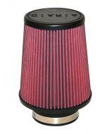 700-451 AIRAID Universal Air Filter