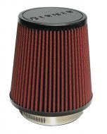 700-452 AIRAID Universal Air Filter