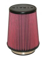 700-458 AIRAID Universal Air Filter