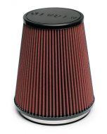 700-461 AIRAID Universal Air Filter