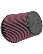 700-462TDR AIRAID Racing Air Filter