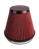 700-466 AIRAID Universal Air Filter