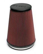 700-469 AIRAID Universal Air Filter