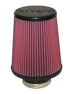 700-494 AIRAID Universal Air Filter