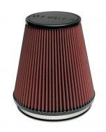 700-495 AIRAID Universal Air Filter