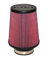 701-451 AIRAID Universal Air Filter