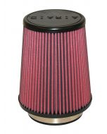 701-458 AIRAID Universal Air Filter