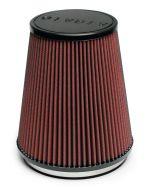 701-461 AIRAID Universal Air Filter